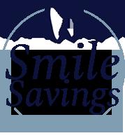 Smile Savings Program
