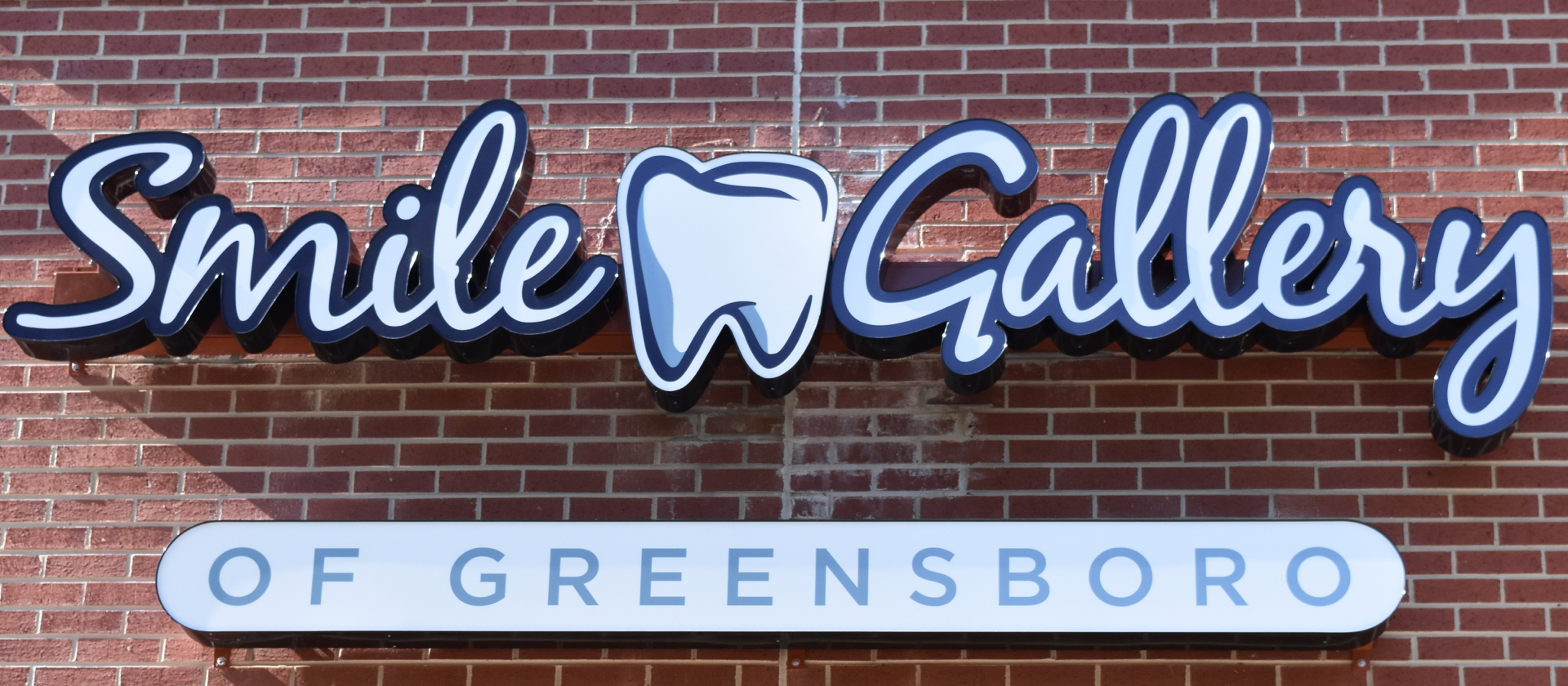 Dentist Greensboro NC
